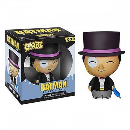 Action Figures Boneco Pinguim Batman Dorbz-batman-