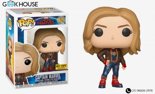 -captain marvel-435