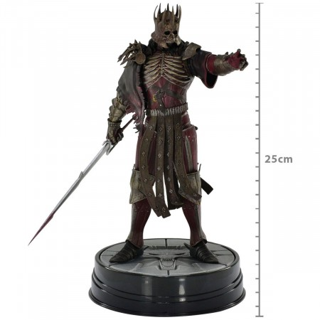 Action Figures Dark Horse The Witcher: Eredin-The Witcher-