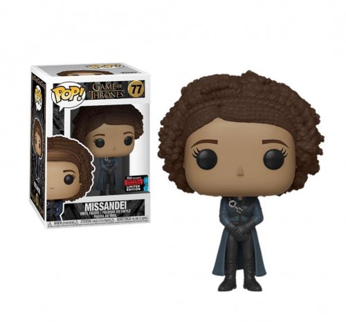 Funko Missandei Nycc-Game of Thrones-77