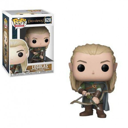 Funko Pop! Legolas-Lord of the Rings-628