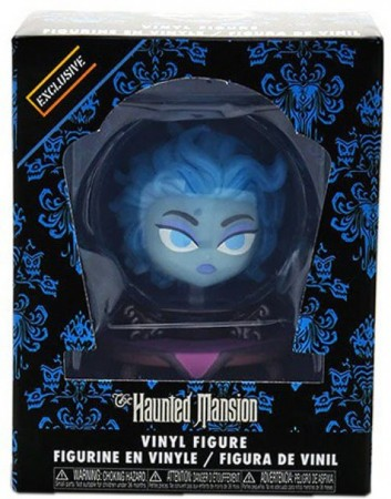 Funko Pop Madame Leota Vinyl Mini Vinyl Figures-HAUNTED MANSION-1