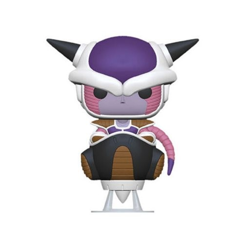 Funko Pop Frieza-dragon ball Z-100