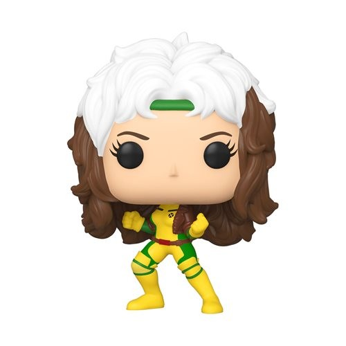 Funko Pop Rogue-X-Men-100