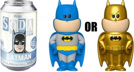 Funko Pop Soda Batman-Soda-1