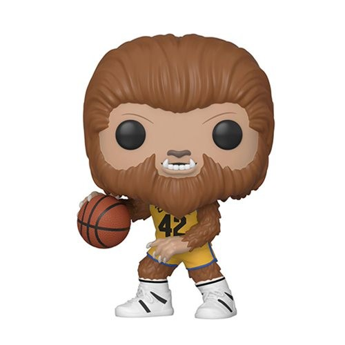 Funko Teen Wolf: Scott Howard-Teen Wolf-772