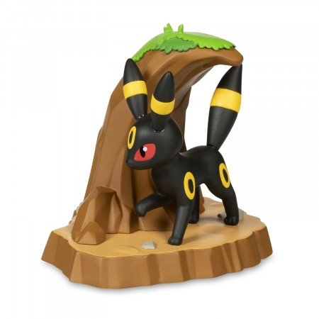 Funko Umbreon-An Afternoon With Eevee & Friends-978