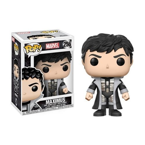 Inhumans Maximus Funko Pop! - Inhumans - #256
