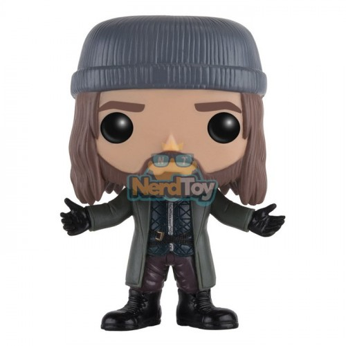 Funko Jesus - The Walking Dead - #389