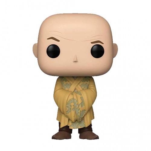 Funko Lord Varys - Game of Thrones - #68