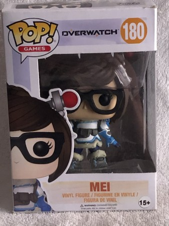 Funko Pop Mei-Overwatch-180
