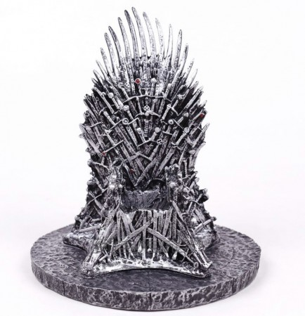 Action Figures Mini Trono-Game of Thrones-