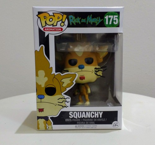 Squanchy-Rick and Morty-175
