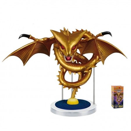 Action Figures Super Shenlong Statue-dragon ball super-